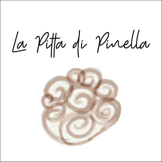 La Pitta di Pinella