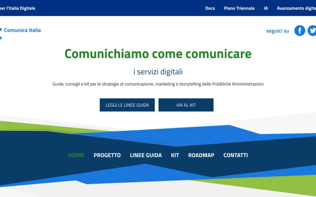 Comunica.Italia