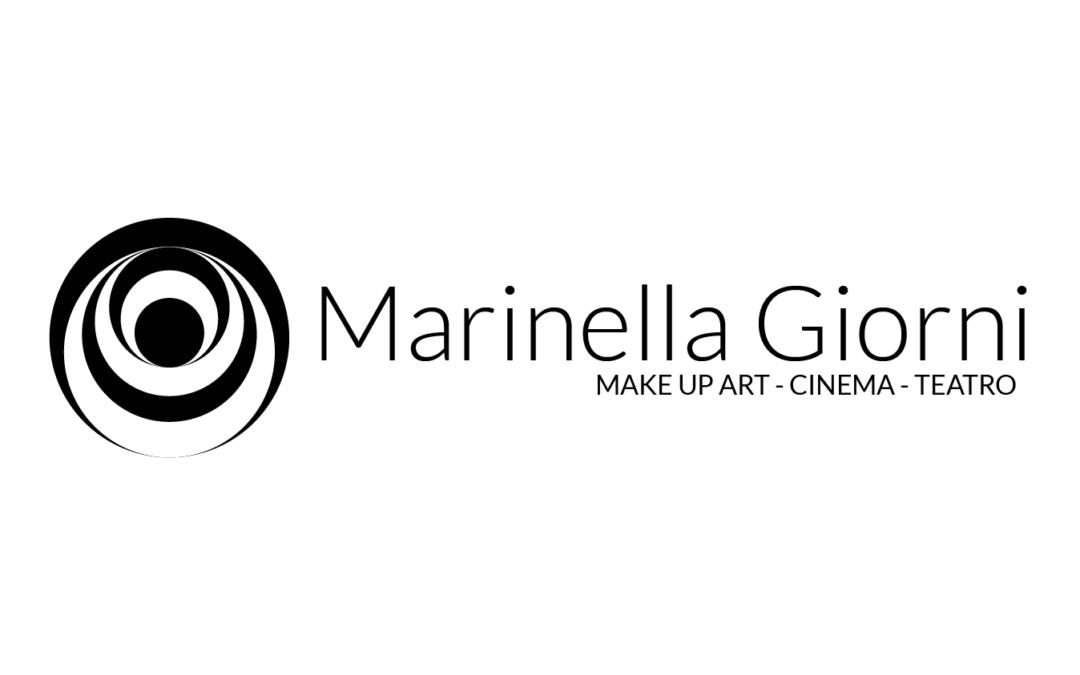 Marinella Giorni